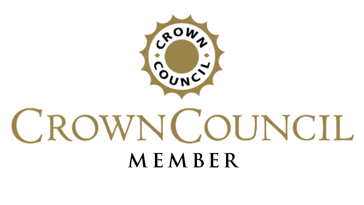 Crown Council Logo